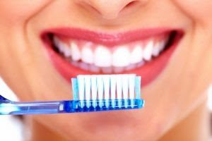 5 Ways Cosmetic Dentistry Can Give You Your Smile Back